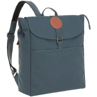 Lässig Green Label Adventure Backpack