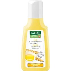 RAUSCH Ei Öl Nähr Shampoo 40 ml