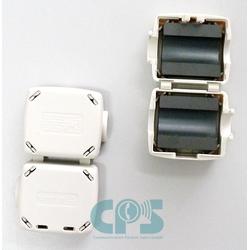 Kit für Ferrite (2 Stück) für Tln- und Amt-BG L30251-U600-A229