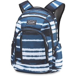 Dakine 101 Pack 29l Resin Stripe