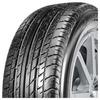 Bridgestone Turanza ER 370 Honda LHD 185/55 R16 83H