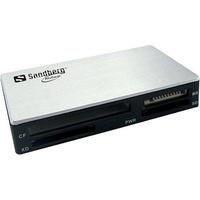Sandberg USB 3.0 Multi Card Reader