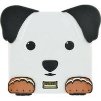 X4-Tech Dog Box