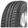 Continental EcoContact 3 XL Ford FOR 175/65 R14 86T