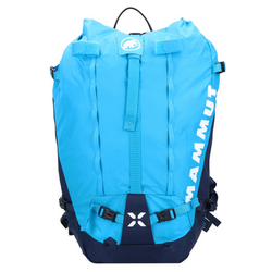 Mammut Trion Nordwand Rucksack 48 cm sky-night