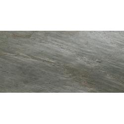 Dekorpaneele Mare, 2,88, (1-tlg) aus Echtstein