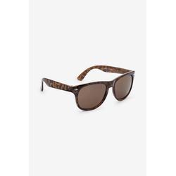 Next Sonnenbrille Sonnenbrille (1-St) braun 86-98