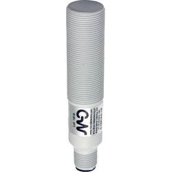 MD Micro Detectors Kapazitiver Sensor C18P/BP-1E