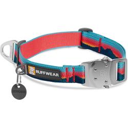 Ruffwear Halsband Top Rope