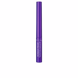 WONDER'PROOF waterproof eyeliner #004-deep purple