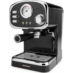 Gastroback Espressomaschine 42615