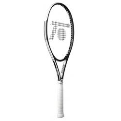 L3 - Tennisschläger Topspin Culex S3