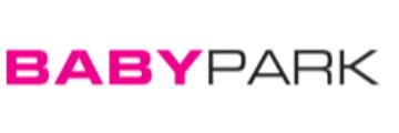 Babypark GmbH