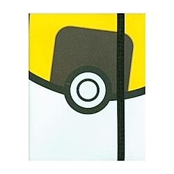 Pokemon Ultra Ball PRO Binder (Sammelkartenspiel-Zubehör)