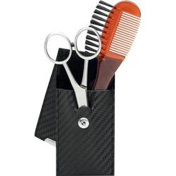 ERBE Bartpflege-Set