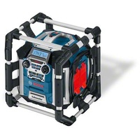 Bosch GML 50 Professional