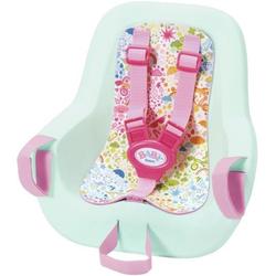 Baby Born Puppen Fahrradsitz Play & Fun Fahrradsitz
