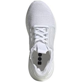 adidas Ultraboost 19 W cloud white/grey one/core black 40 2/3