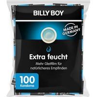 Billy Boy Extra Feucht 100 St.