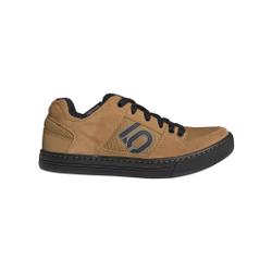 Five Ten - Freerider Red - Schuhe - Größe: 8,5 UK