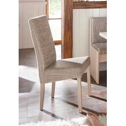 Stuhl braun Holzstühle Stühle Sitzbänke