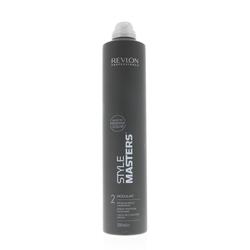 Revlon Haarspray Style Masters Modular Medium Hold Hairspray