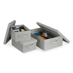 Ordnungsboxen-Set