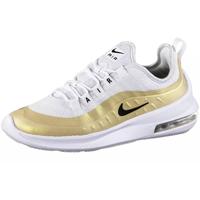 white-gold/ white, 41