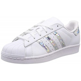 new authentic cheap shopping adidas Superstar