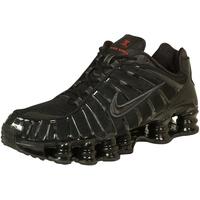 Nike Men's Shox TL