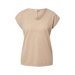 ZABAIONE T-Shirt Lou (1-tlg) XL