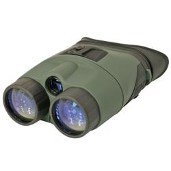 YUKON Nachtsichtgerät NVB Tracker 3x42 Nachtsichtgerät