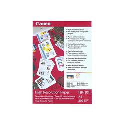 Canon Inkjet Fotopapier für BJC210/240/250 hochauflösend 50 Blatt