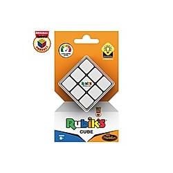 Rubik's Cube (Spiel)