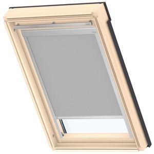 VELUX Verdunkelungsrollo DBL M04 4204, geeignet für Fenstergröße M04