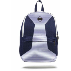 Rucksack SPRAYGROUND - Nautical C&S (000)