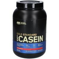 Optimum Nutrition Gold Standard 100% Casein Pulver
