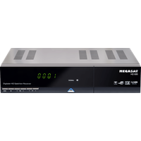 Megasat HD 935 Twin 1TB