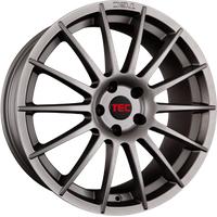 TEC Speedwheels AS2 7.5x17 ET38 MB65,1