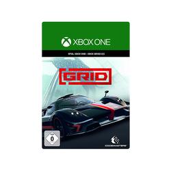 GRID (Xbox) - [Xbox]