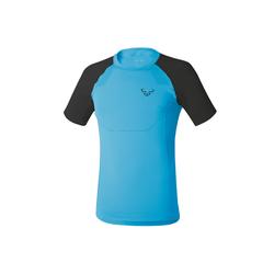 Dynafit T-Shirt Dynafit - Alpine S-Tech M S/S Tee 54/2X