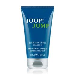 JOOP! Jump żel pod prysznic  150 ml