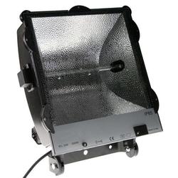 as-Schwabe Halogenstrahler IP65 2000W H07RN-F 3G15 47209