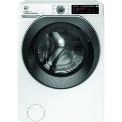 Hoover HWQ 58AMBS/1-S Waschmaschinen - Weiß