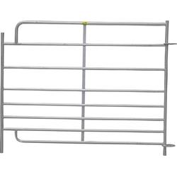 Steckfix-Horde XL, 1,83 x 1,10 m