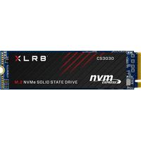 PNY CS3030 500 GB M.2