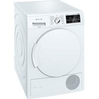 Siemens WT45W493 iQ 500