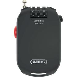 ABUS Multifunktionsschloss 2502/85