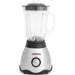 Gastroback Standmixer 40999 Vital Mixer, 850 W