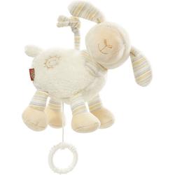 Fehn Spieluhr BabyLOVE Schaf